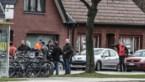 Proces moord op Neeroeterse slager wordt laatste Limburgse assisenzaak