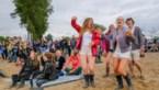 Werchter telt minder festivalgangers dan vorig jaar