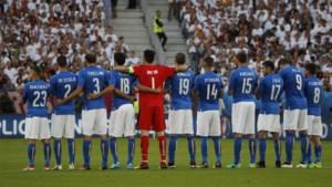 Italië in rouw na aanslag in Bangladesh