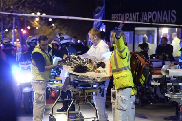 """""""Op moment van aanslag Bataclan stonden 6 gewapende militairen voor de deur, maar ze deden niets"""""""
