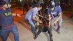 Doodde politie per ongeluk gijzelaar in Dhaka?