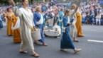 Meer dan 350.000 bezoekers voor Tongerse Kroningsfeesten
