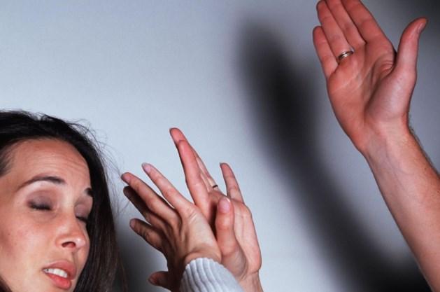 Instrument om risico's op partnergeweld te voorspellen