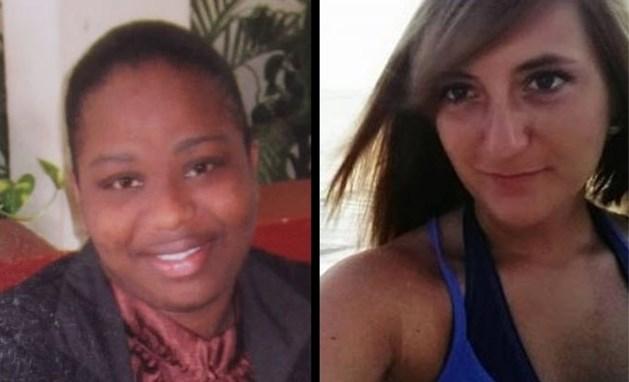 Clemencia (21) werd zes jaar geleden op exact dezelfde manier vermoord als Belgische toeriste