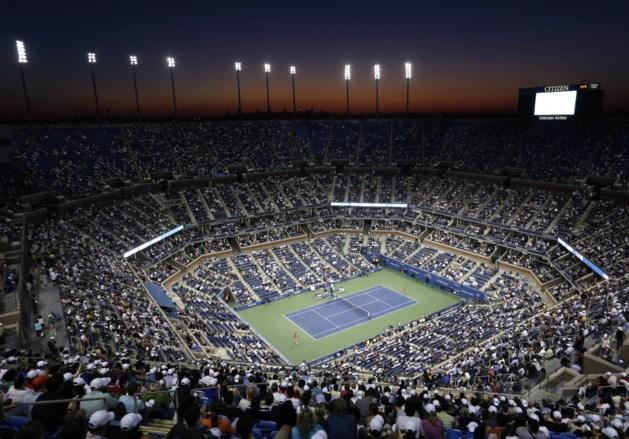 US Open zwaait met hoogste prijzengeld ooit in tennisgeschiedenis