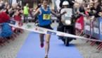 BOIC selecteert Florent Caelen voor olympische marathon