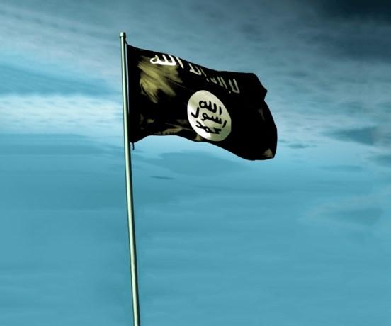 """Belgische oud-ondernemer: """"Tony Blair en George Bush zijn verantwoordelijk voor opmars van IS"""""""