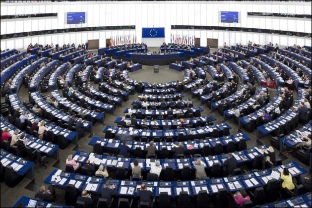België wil voorzitterschap van EU overnemen van Groot-Brittannië