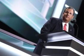 "Republikeinse Conventie roept op tot ""opsluiting"" Hillary Clinton"