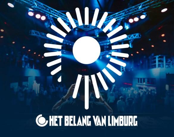 Partywatch: Waar in Limburg kan je feesten in het verlengd weekend?