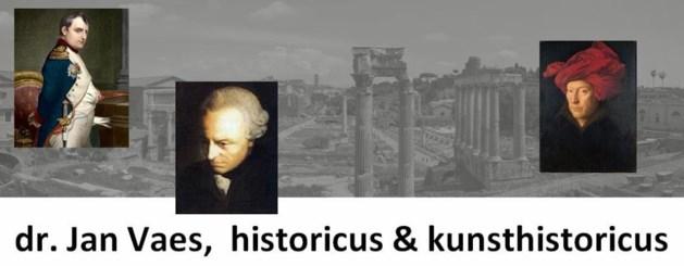 Tien eeuwen Loonse, Luikse en Limburgse geschiedenis