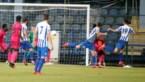 HERBELEEF. KRC Genk plaatst zich voor 3de voorronde Europa League na strafschoppen