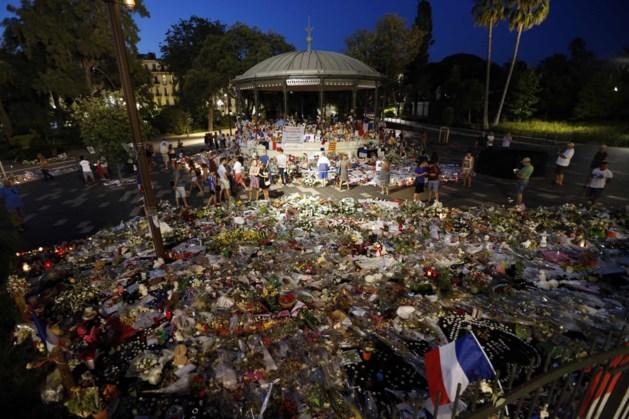 Frankrijk verlengt noodtoestand met zes maanden