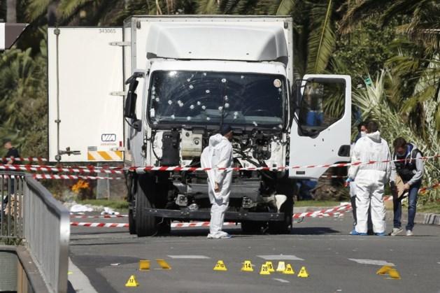 Franse gerecht vraagt alle videobeelden van aanslag Nice te vernietigen