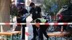 Vluchteling (27) blaast zich op nabij Duits festival: dode en meerdere gewonden