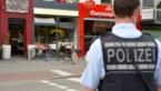 Asielzoeker (21) doodt zwangere vrouw met dönermes in Duitsland