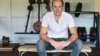 """Skiffeur Hannes Obreno hoopt """"stiekem op top acht"""" in Rio"""