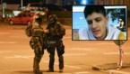 16-jarige vriend heeft schutter München net voor gruweldaad nog ontmoet