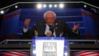 """Bernie Sanders: """"Hillary Clinton moet de volgende president worden"""""""