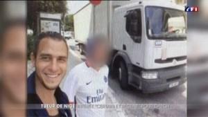 Twee nieuwe arrestaties in onderzoek naar aanslag Nice