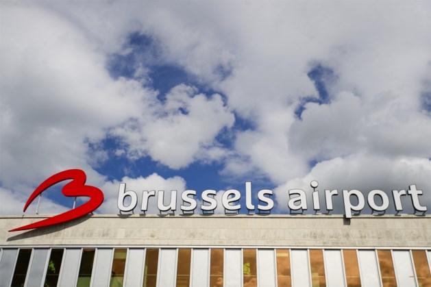 """Brussels Airport verwacht vrijdag """"drukste dag ooit"""""""