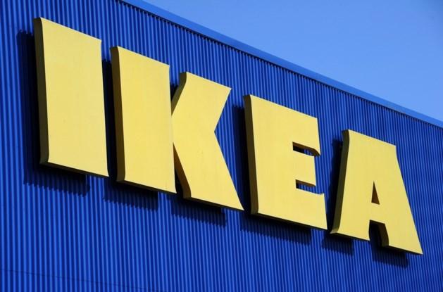 Ikea roept nog meer chocoladeproducten terug