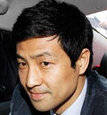 Zuid-Koreaans IOC-lid voorlopig op non-actief gezet