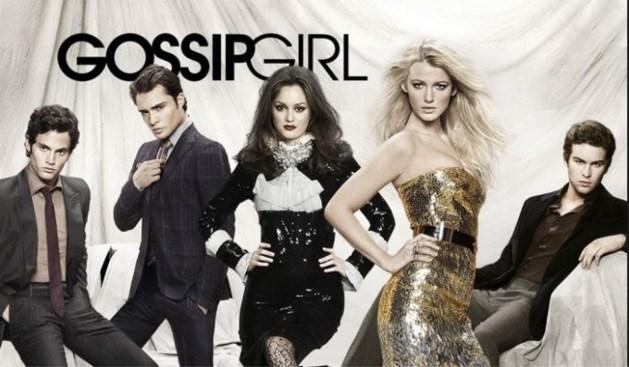 Komt er een nieuw seizoen van Gossip Girl?
