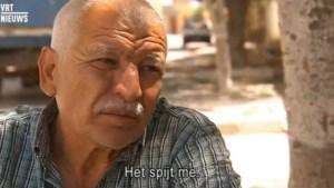 """Vader van aanslagpleger Nice: """"Mijn zoon had psychische problemen"""""""
