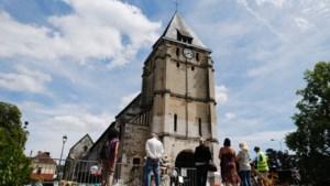 Herdenkingstochten in Frankrijk uit veiligheidsoverwegingen verboden