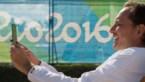 Jean-Michel Saive doet in Rio (opnieuw) gooi naar zitje in IOC-atletencommissie