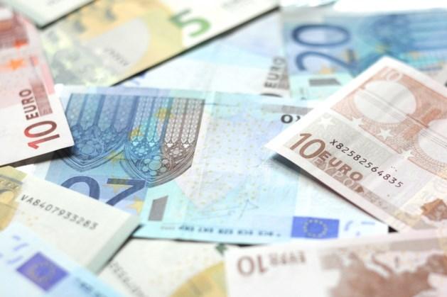 Vlaamse vrouw verdient gemiddeld 20 procent minder dan man