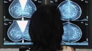 """Kom op tegen Kanker waarschuwt: """"Charlatans maken misbruik van kwetsbare patiënten"""""""