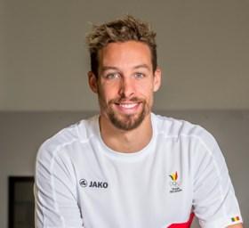 Wat mogen we verwachten van Team Belgium op Olympische Spelen in Rio?