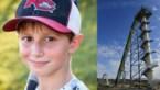 """""""10-jarige jongen werd onthoofd op waterglijbaan"""""""