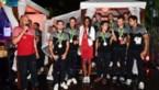 De Olympische Spelen zijn afgelopen: dit is de balans van Team Belgium