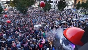 Burgemeesters willen Pokémon weg
