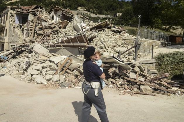 Italiaanse regering roept de noodtoestand uit