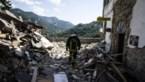 Brandweer haalde 215 mensen levend vanonder het puin in aardbevingsgebied Italië