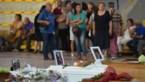 Slachtoffers aardbeving Italië krijgen staatsbegrafenis
