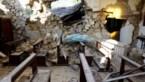 Dodental loopt op tot 278 na aardbeving in centrum van Italië