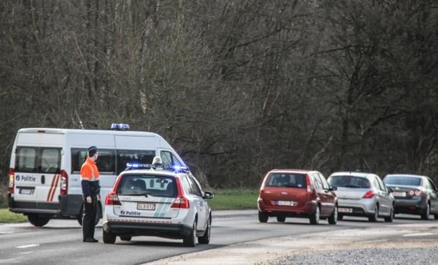 Komend gerechtelijk jaar in Limburg: één assisenproces