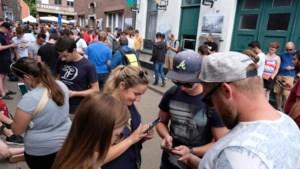 """De Wever neemt extra maatregelen tegen """"ondraaglijke"""" Pokémon-hype: """"Mensen doen behoefte in bermen en tegen voordeuren"""""""