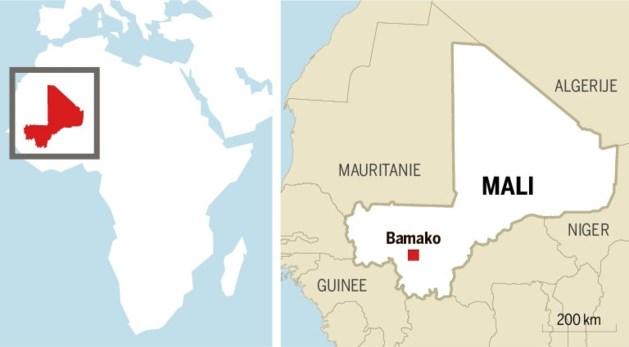 Mali ontslaat minister na opmars jihadisten