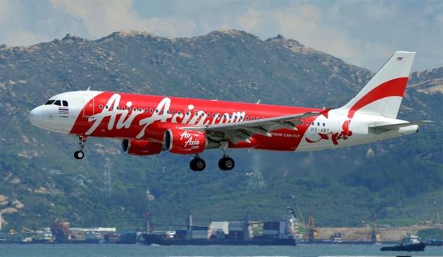 Eén foutje en het vliegtuig landt 6500 km van bestemming