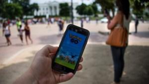Kwaadaardige app doet zich voor als hulpinstrument voor Pokémon Go