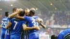 KRC Genk wint verdiend van Sassuolo