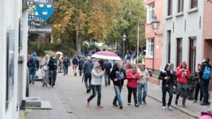 Pokémon Go-overlast in Antwerps dorpje lijkt achter de rug