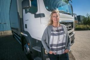"""VIDEO. Zaakvoerster transportfirma: """"Verkeersellende op Noord-Zuid niet te overzien"""""""