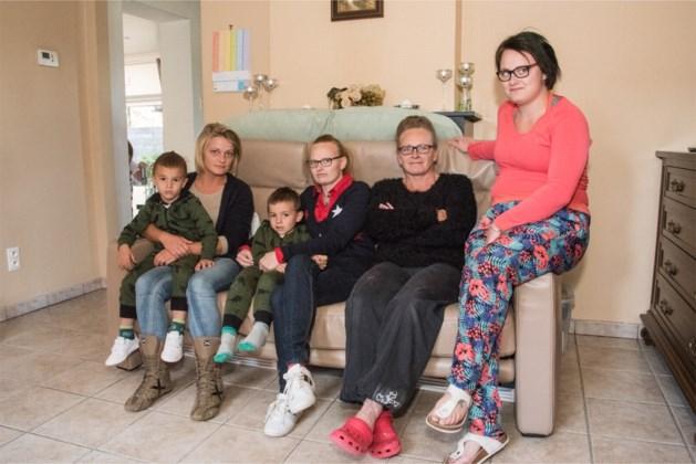 """Benefiet voor mama die tegen kanker vecht: """"Ik wil nog eens met mijn zoontjes naar Disneyland"""""""
